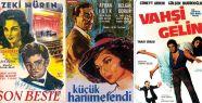 TÜRVAK'tan Sevgililer Günü'ne çok özel filmler