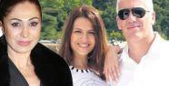 Ünlü spiker Ece Özbek yuva yıktı