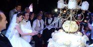 Vahit Yıldız evlendi, Sibel Can söyledi !