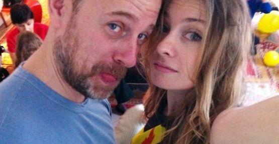 Tuba Ünsal ve Murat Pilevneli Boşandı