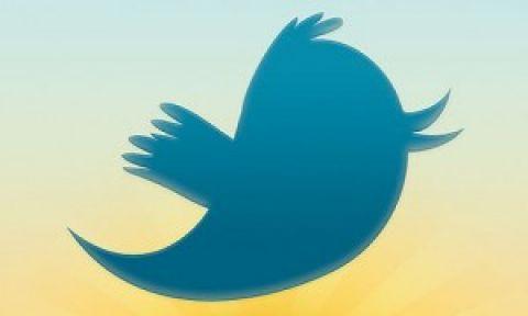 Twitter'in en etkili isimleri belli oldu.