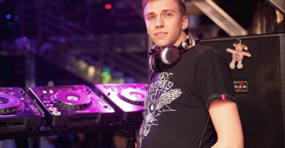 Ünlü DJ'ler Adam & Eve Hotels'de sahne alacak!