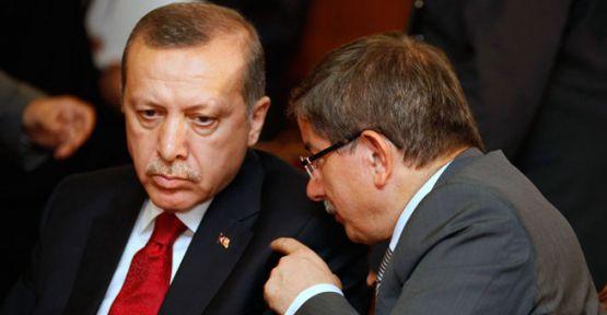 Ünlü isimlerin 'Yeni Türkiye' mesajları