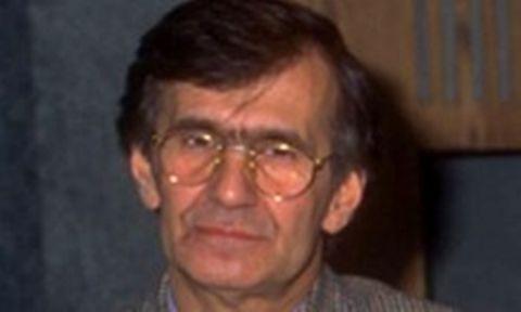 Usta besteci Muzaffer Özpınar vefat etti.