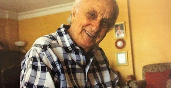 Usta müzik adamı, piyanist Ayhan Yünkuş vefat etti