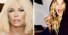 Madonna ve Ajda Pekkan bir araya gelecek!