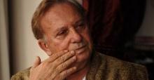 Seyfi Dursunoğlu'nun mirasıyla ilgili vasiyetine yeğenleri itiraz etti