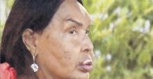 Diva Bodrum da makyajsız görüntülendi