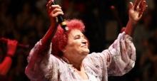 Selda Bağcan: Tüm dünyada şarkıları bilinen bir tek ben varım