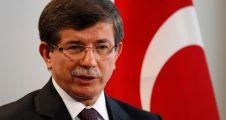 Ünlülerden ilginç Ahmet Davutoğlu yorumları