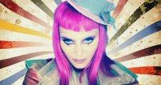 Madonna'dan ahlaksız teklif