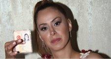 Niran Ünsal, 19 Mayıs'ta Avcılar'da sahneye çıktı.