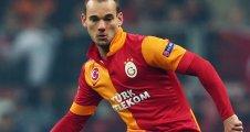 Galatasaray'ın kader maçı...
