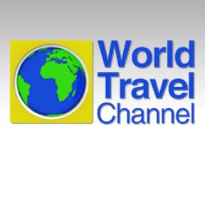 World Travel Channel'dan Anneler Günü hediyeleri !