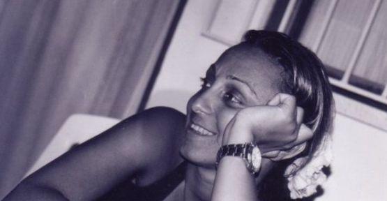 Yapımcı Işıl Karpuzoğlu vefat etti