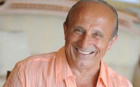 Yaşar Nuri Öztürk hoca kemoterapi gördüğünü açıkladı