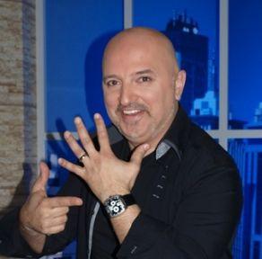 Yavuz Seçkin: Kimse Cem Yılmaz'ın yerini alamaz!