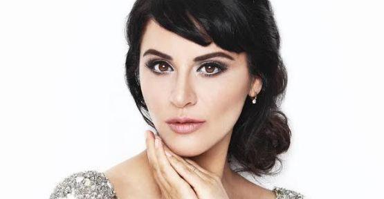 Zara'dan 'Derin Aşk'