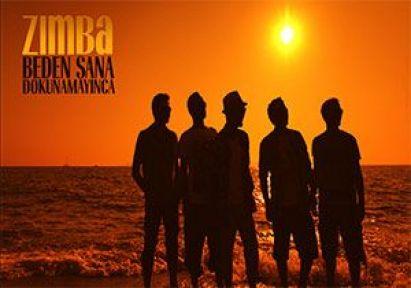 Zımba'dan 'Zımba' gibi şarkı!