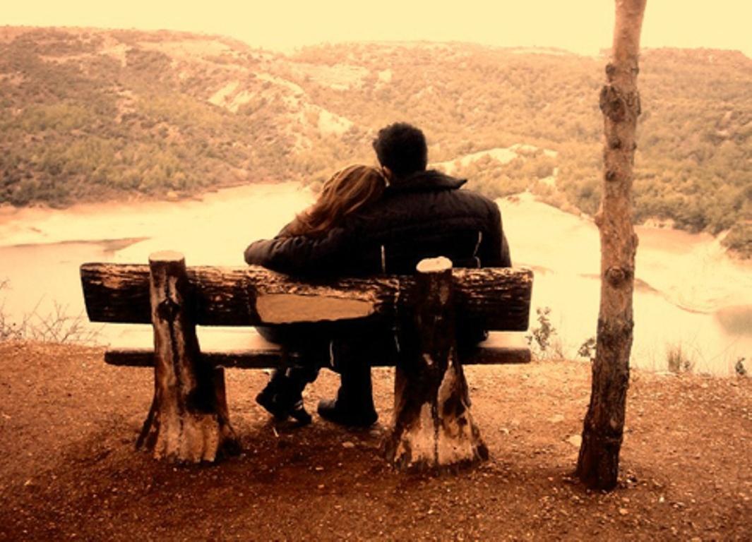 Image result for duyğusal aşk