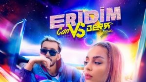 Can VS & Berrin Keklikler - Eridim