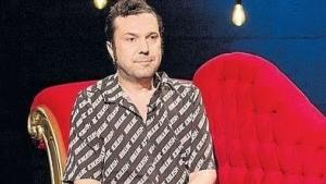 Halil Sezai 'Sütten çıkmış ak kaşık değilim'