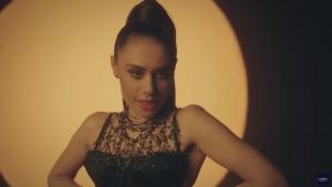 Efendi - Mata Hari - Azerbaycan - Eurovision 2021