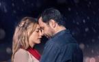 İkimizin Yerine - Fragman (21 Ekim'de Sinemalarda)