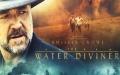 The Water Diviner'ın ilk fragmanı yayınlandı